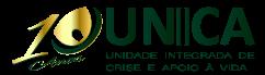 UNIICA