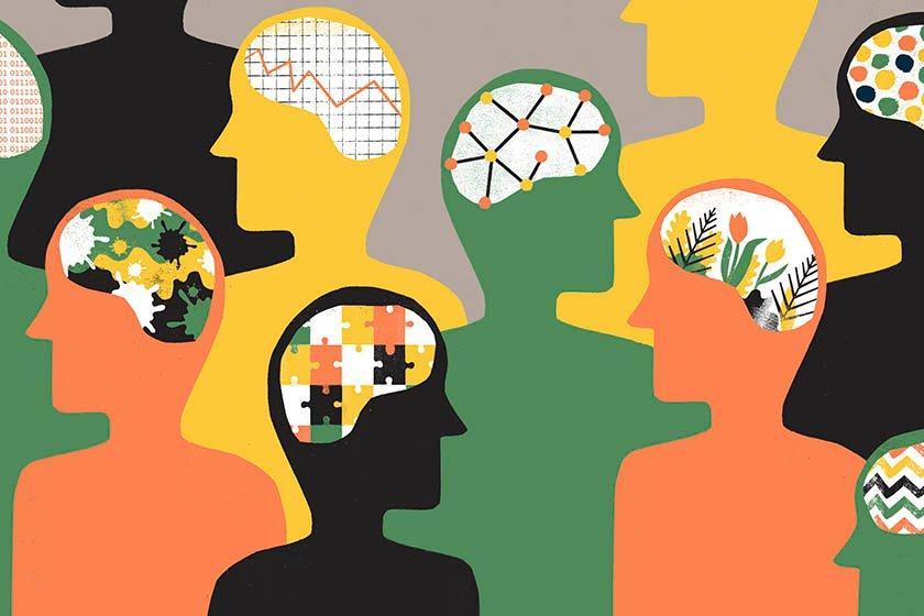 O Mito da Doença Mental